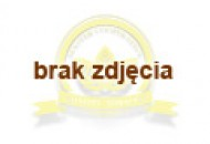 Metal Cigarette Cases